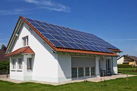 Pobreza energética y sistema eléctrico en España