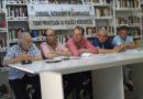 "Colectivo Prometeo: ""Córdoba, Patrimonio de la Humanidad, tiene privatizada su riqueza monumental"""