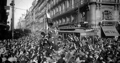 Derechos y libertades en la Segunda República: del olvido al reconocimiento. Tópicos y falacias perpetuados hasta hoy