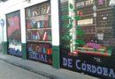 """Mercao Social de Córdoba """"La Tejedora"""""""