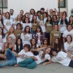 Asociación Barbiana. Educación Transformadora