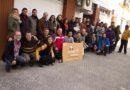 Coop57 Andalucía: Finanzas éticas al servicio de la economía social y solidaria