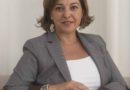 Entrevista con Isabel Ambrosio