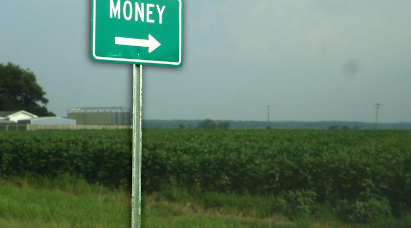 La Moneda Social… ¿Una alternativa viable?