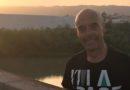 Entrevista a Antonio Hurtado Zurera, Diputado por Córdoba, Grupo Socialista