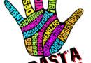Derecho a la no discriminación por ser mujer