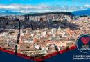 Extracto de la Declaración de Quito sobre ciudades y asentamientos humanos sostenibles para todos