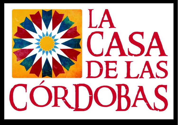 Distrito Sureste: La Casa de las Córdobas