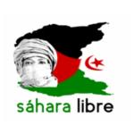 La situación actual del Sáhara Occidental
