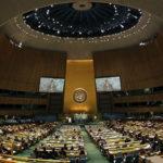 Nuestra Constitución Española a la luz de la Declaración Universal de Derechos Humanos