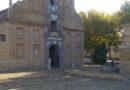 Las inmatriculaciones de la Iglesia Católica en Córdoba