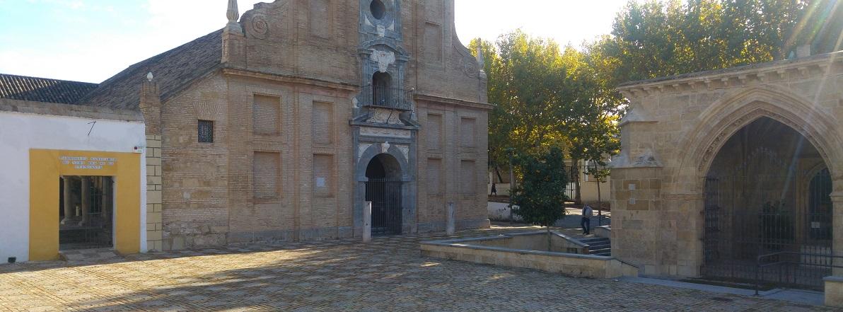 """Córdoba Laica afirma que el gobierno se """"lava las manos"""" en cuanto a las inmatriculaciones de la iglesia"""