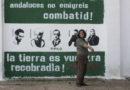 Andalucía, la Cenicienta en datos