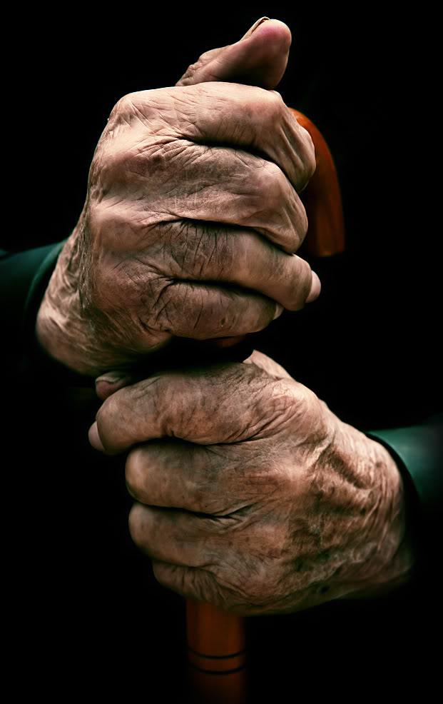 Defendemos las pensiones