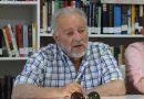 Paradigma entrevista a…Julio Anguita