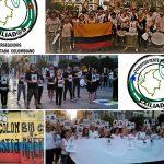 Colombia, el arduo camino de la paz