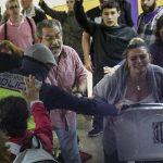 Cataluña decide
