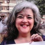 Historia(s) de participación (II): Josefina Vida, lo natural es participar