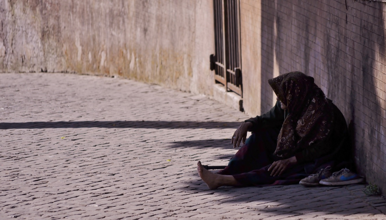 Desigualdad y justicia social, un binomio imposible
