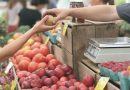 Comercio vecinal y centros comerciales abiertos