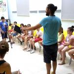 Escuela de Participación Ciudadana: la formación, herramienta necesaria para una participación sostenible