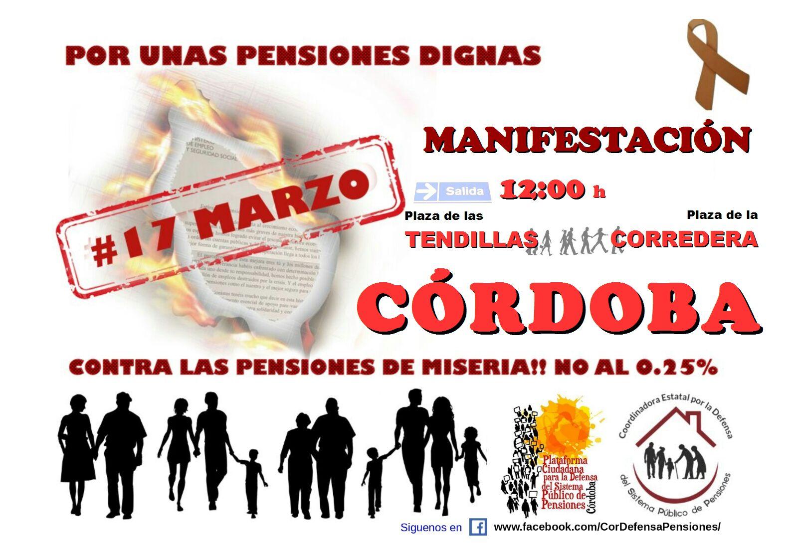 Comunicado de la Comisión Gestora de la Plataforma Ciudadana para la Defensa del Sistema Público de Pensiones