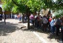 Córdoba: repensando el turismo urbano, repensando la ciudad