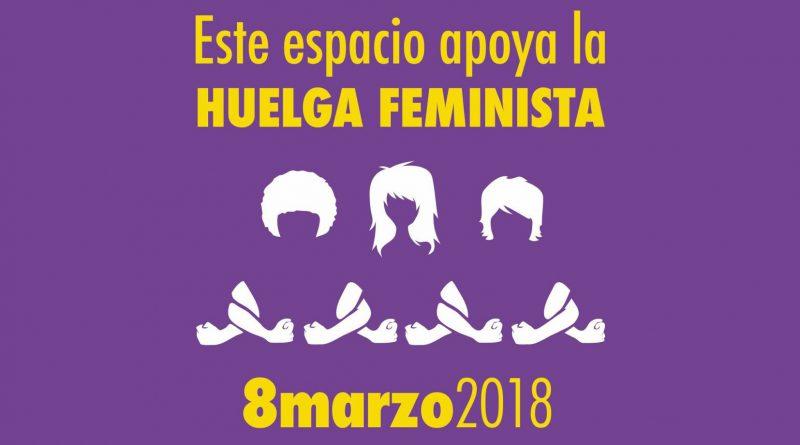Actividades y movilizaciones en Córdoba con motivo de la Huelga ...