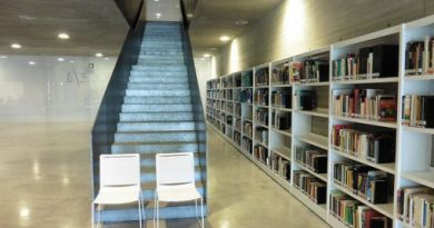 libros filmoteca de andalucia