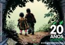 Ecologistas en Acción cumple 20 años y presenta numerosas actividades para celebrarlo