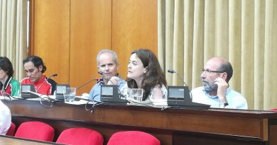 """""""El PP se sitúa al margen de los criterio de la Agencia Tributaria y de los tribunales"""""""