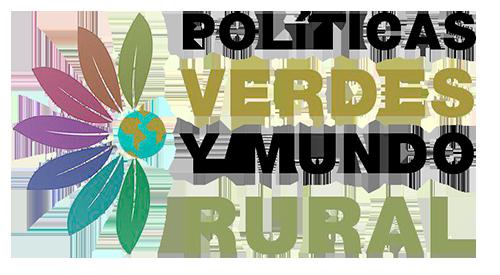 EQUO Andalucía y Ganemos Córdoba organizan una jornada sobre políticas verdes y mundo rural