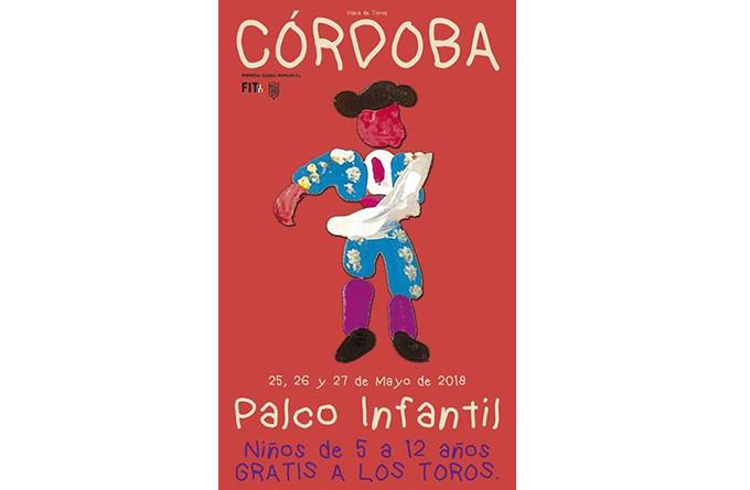 El Área de Medio Ambiente de IULV-CA Córdoba critica la entrada gratuita a menores a eventos taurinos en Córdoba