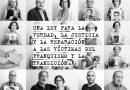 """IU registra una ley integral de Memoria que reconoce a las víctimas del franquismo y va más allá de la """"última e insuficiente política de gestos"""" gracias a su """"completo marco jurídico"""""""