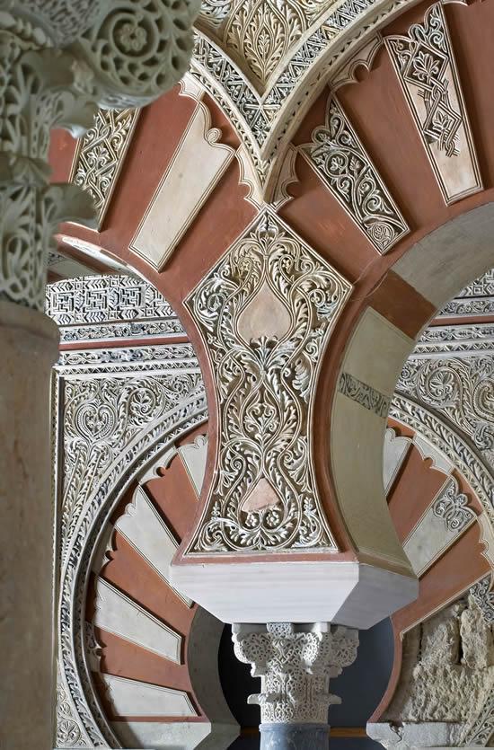 Medina Azahara Patrimonio Mundial, el reto que nos une a todos