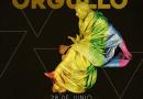 La II Marcha por la Diversidad recorrerá las calles de Córdoba el 28 de junio