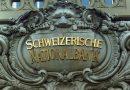 Suiza decide en referéndum vinculante suprimir el privilegio de la creación de dinero de la banca (actualizada)