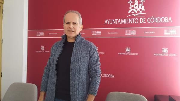 Ganemos critica el escaso compromiso de PSOE e IU con la participación ciudadana y la profundización democrática