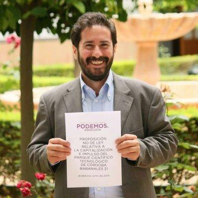"""Podemos exige a Sánchez que """"cumpla"""" y paralice el bypass de Almodóvar"""