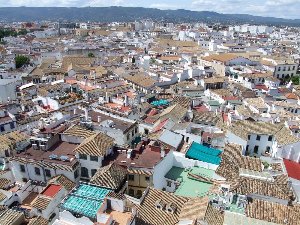 García solicita una reunión con la Junta para coordinar los contenidos de la Innovación del Plan Especial del Casco sobre uso residencial y turístico