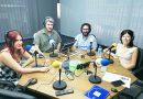 """David Moscoso: """"habrá adelanto electoral en Andalucía para el próximo 28 de octubre o el 11 de noviembre"""""""