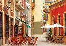La Federación de Asociaciones Vecinales Al-Zahara considera que el nuevo decreto regulador del ocio y horarios de la Junta de Andalucía supone una nueva prueba para la convivencia vecinal