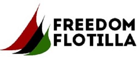 Francisco Canales, activista del Freedom, en Charlemos. En Paradigma Radio