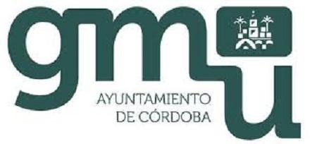 El Ayuntamiento de Córdoba pondrá en marcha un procedimiento electrónico que agilizará la tramitación de licencias