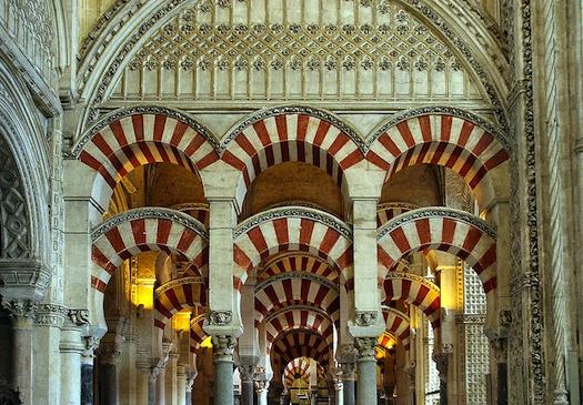 La celosía, el patrimonio y la dignidad, comunicado de Córdoba en Común