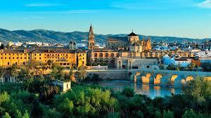 La Sierra de Córdoba, el otro símbolo