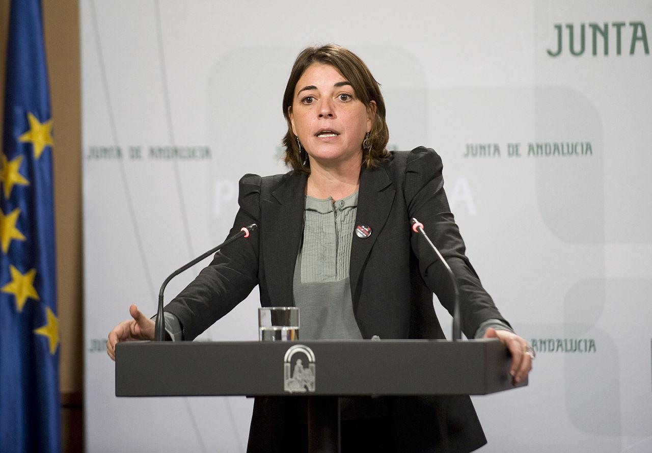 IU exige que la Junta cumpla con el compromiso de licitar el Centro de Salud de Alcolea en octubre próximo