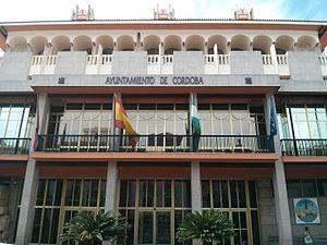 """Ganemos en Común llama al voto """"para conformar un gobierno de progreso"""" en el Ayuntamiento"""