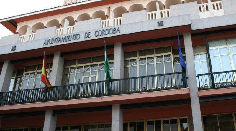 El Consejo del Movimiento Ciudadano insta al Ayuntamiento a acelerar los procesos de contratación