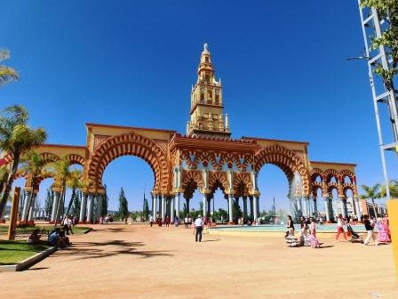 El Consejo del Movimiento Ciudadano insta a que haya novedades para la Feria de 2019
